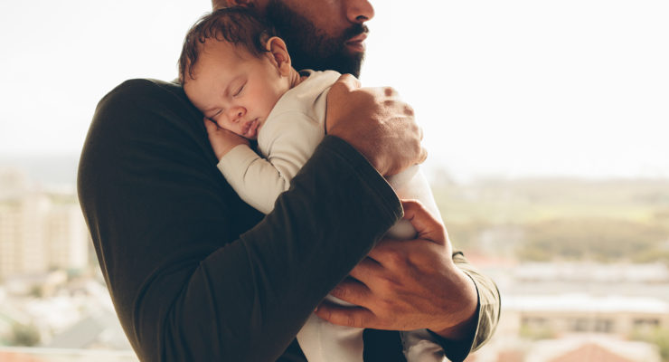 How to Properly Care for Baby After Vaccinations