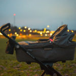How To Find The Best Baby Strollers At Any Budget