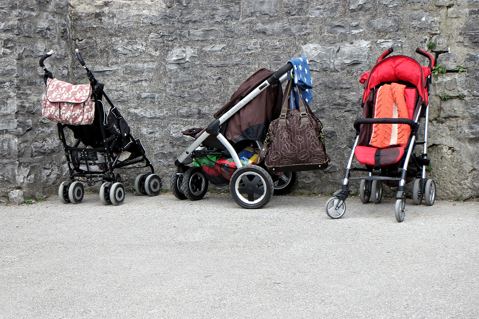 Lightweight Stroller | How To Find The Best Baby Strollers At Any Budget