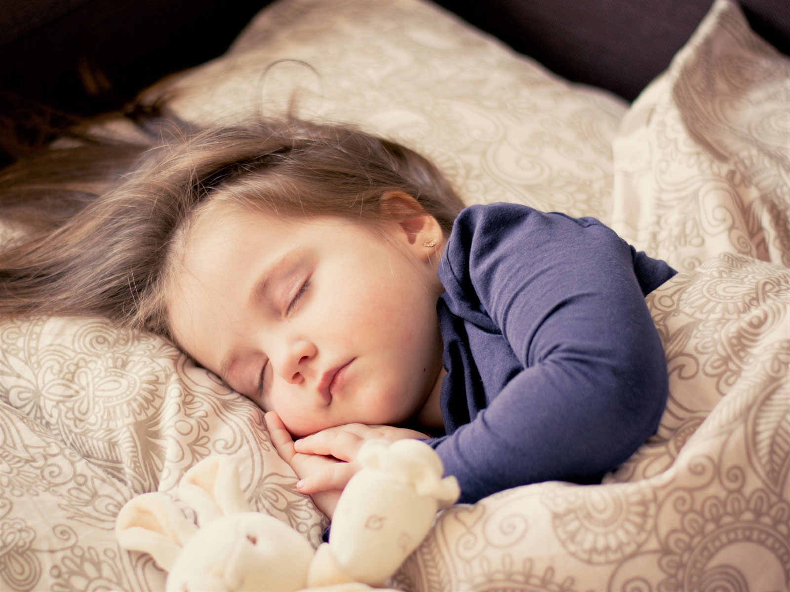 Baby Sleeping | 2020 Most Popular Baby Names And Their Meanings [UPDATED]