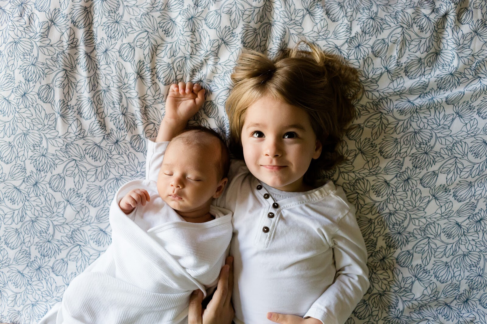 Babies   17 Eco-Friendly Baby Clothes Brands You'll Love