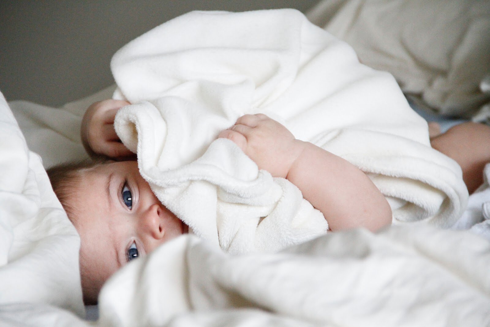 17 Eco-Friendly Baby Clothes Brands