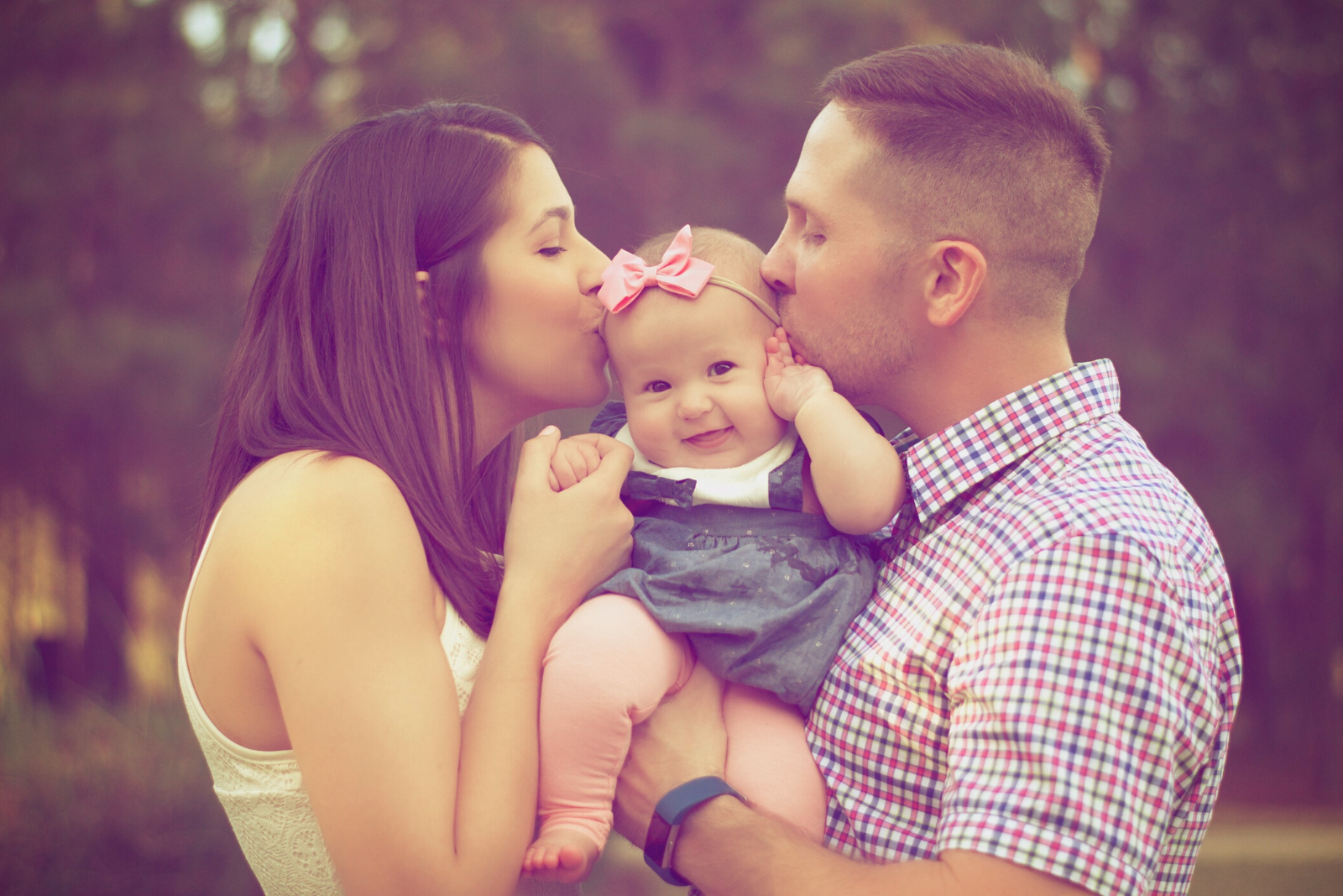 Family | 2020 Most Popular Baby Names And Their Meanings [UPDATED]